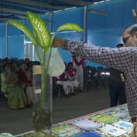 Best College in Patna | Botany Department